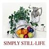 Simply Still Life