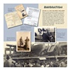 #19 Emigration