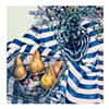 """""""Delft Pears"""""""
