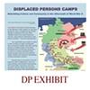 DP Exhibit