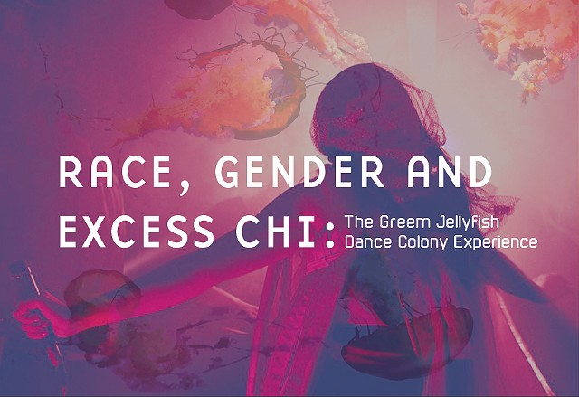 Race, Gender & Excess Chi