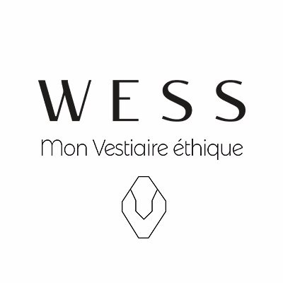 WESS FASHION - ONLINE FOR FRENCH SPEAKERS