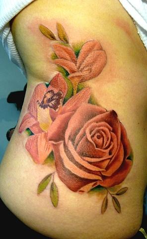 kate floral