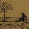 The Singtoo Tree