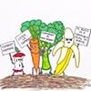 Viva la Compost! Winning Contest Submission