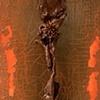 Bommyknocker (SOLD)