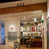 Viridian Artists,INC new gallery space at 548 W. 28th St. NYC,NY 10001.