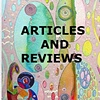 Reviews and Articles