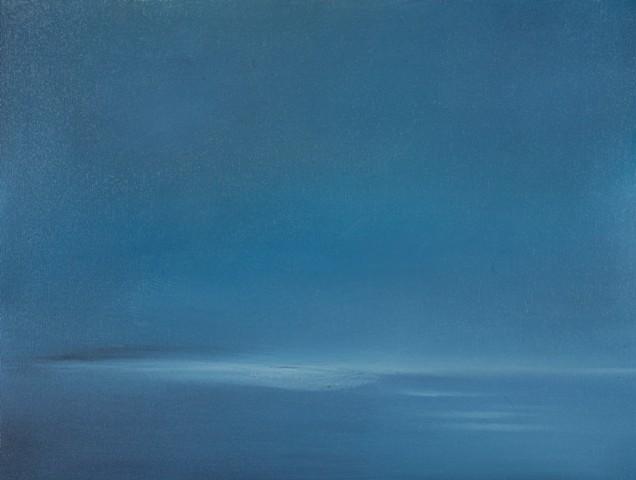 Horizon (blue)