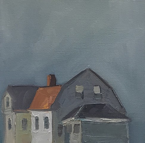 Homes in Medford