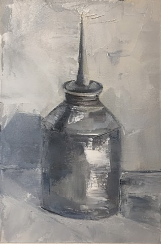 Oil Can (3)