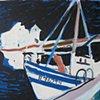Nightboat   2000