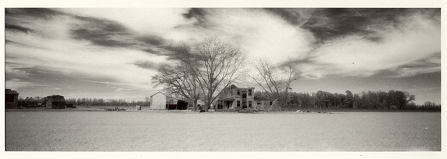 Grifton NC #3