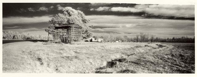 Grifton NC #2