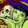 Best of Milwaukee Halloween