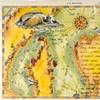 South Puget Sound Maps (2000-2002)