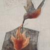 Picaflor Invents Fire