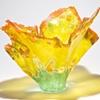 Layer Vase