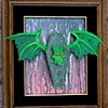 Coffin Wings