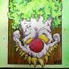 Brain Eat'in Zombie Clown
