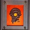 Rusty Skull 2