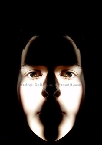 Photo, photograph, photographer , photography , digital, camera,  lighting, setting, natural, light