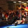 Germany FIFA Madness 2010