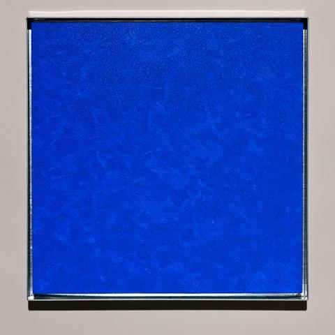 cobalt blue halo