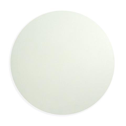 eclipse (white)