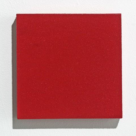naphthol red portal