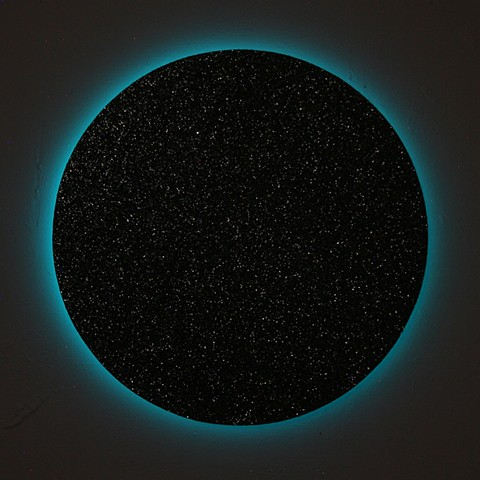eclipse (miox) transition view