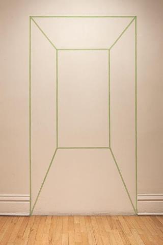 105 portal (green)