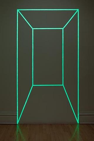 105 portal (green) [transition view]