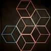honeycomb variation