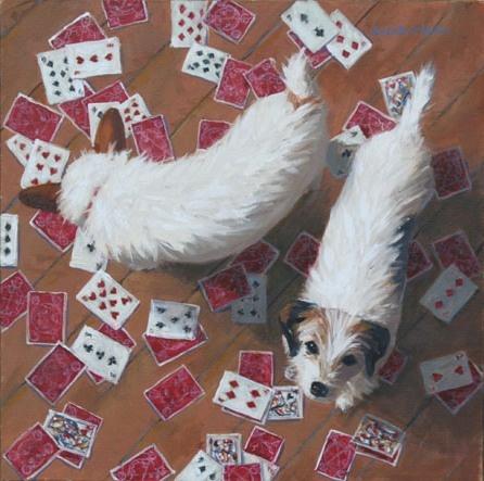 Card Game,