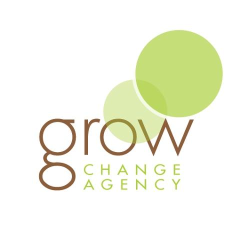 Identity Design  Grow Change Agency