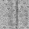 """Endpaper and Page 2  Logo and Book Design for Artist Renée French's Trade Paperback """"Marbles in my Underpants"""" for Oni Press 2001"""