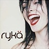 Ryka  Small Banner ads for use on Daily Candy's website