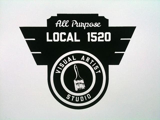 Local 1520