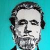 Henry Yestler