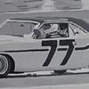 #77 Dodge