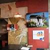 Cafe Vita Queen Anne