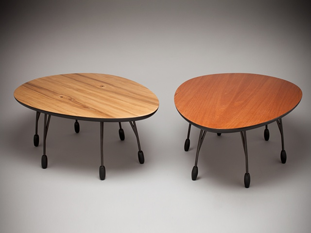 Little Bug Tables