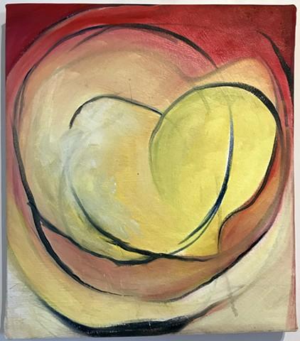 9th Heart