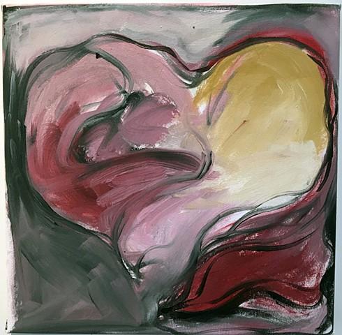 1st Heart