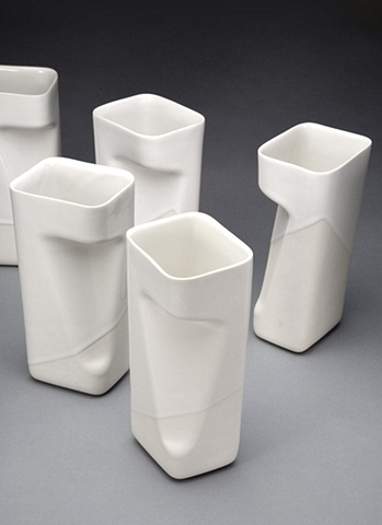 Cup/Vases