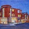 Argenziano School