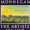 Monhegan the Artists' Island