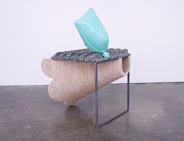 ian jones sculptor sculpture art drawing