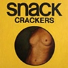 """snack CRACKERS"""